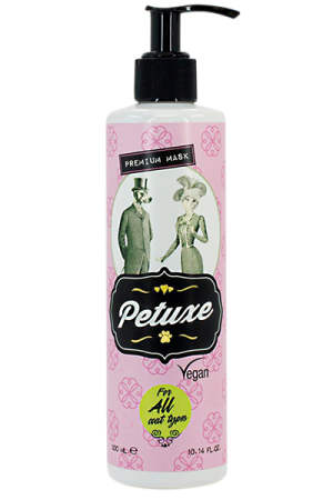 petuxe-mask-300ml-2