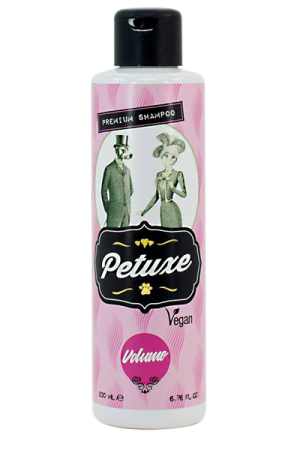 petuxe-volume-shampoo_200ml-2