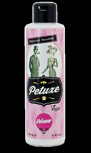 petuxe-volume-shampoo_200ml-2