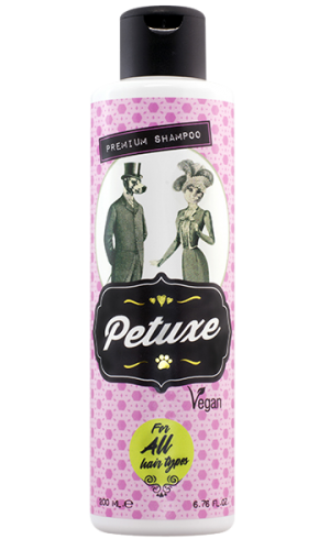 petuxe_all_types_200ml_400x600-2
