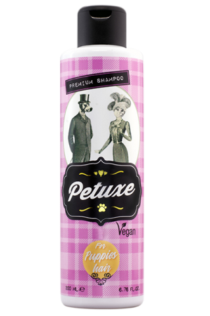 petuxe_puppies_200ml_400x600-2