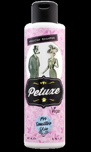 petuxe_sensitive-skin_200ml_400x600-2